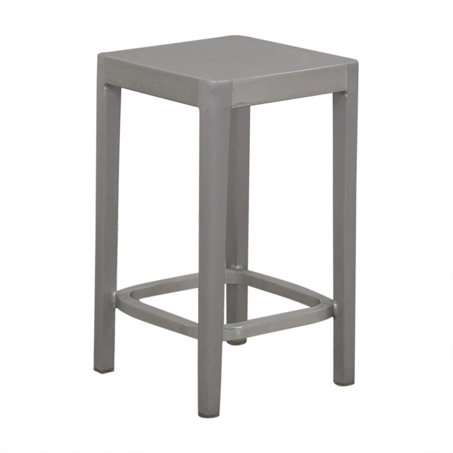 shop Design Within Reach Emeco Counter Stool Design Within Reach Stools