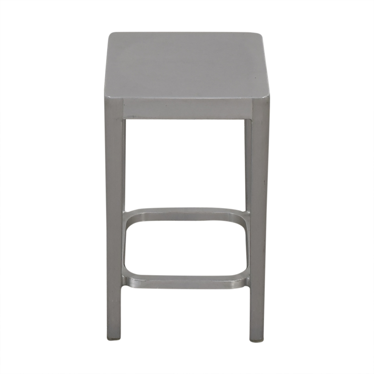Design Within Reach Emeco Counter Stool / Stools