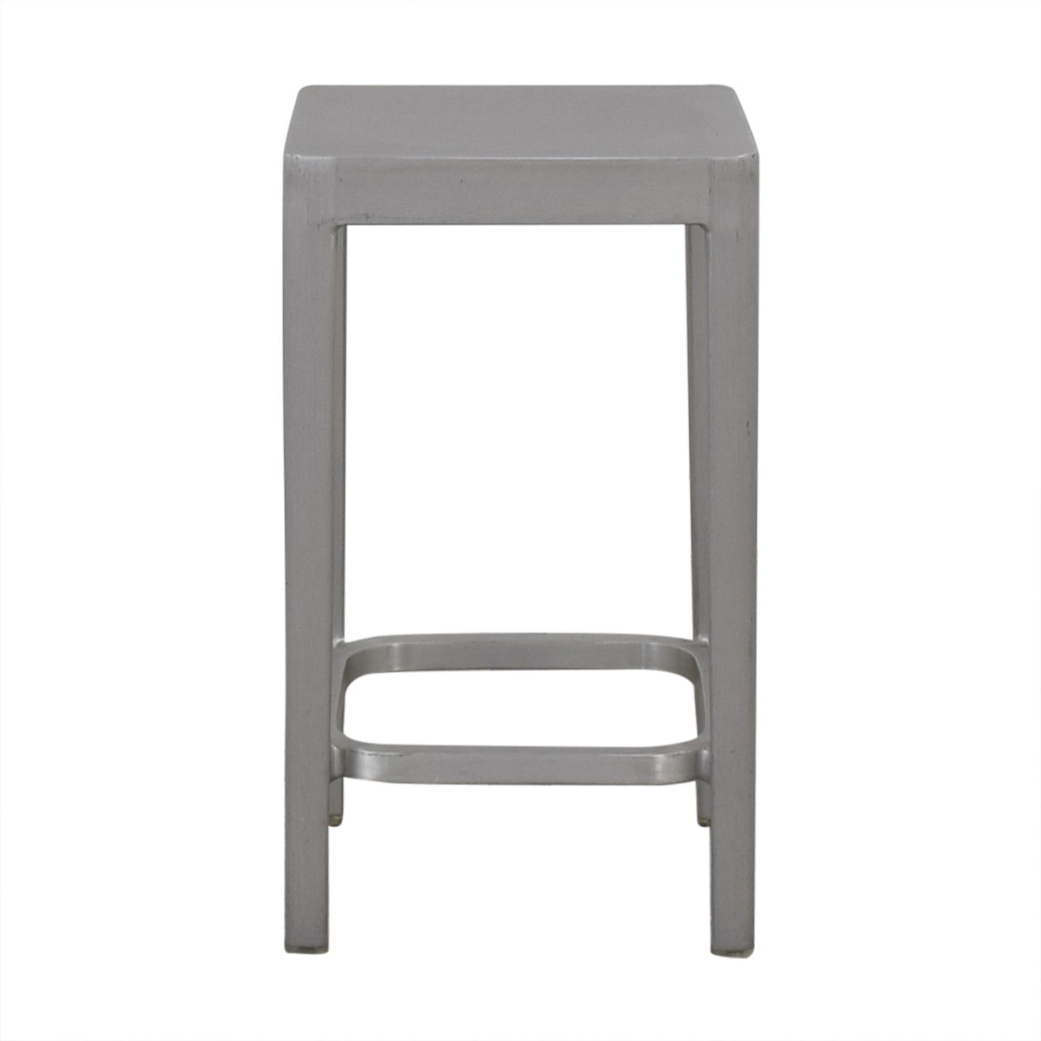 Design Within Reach Design Within Reach Emeco Counter Stool price