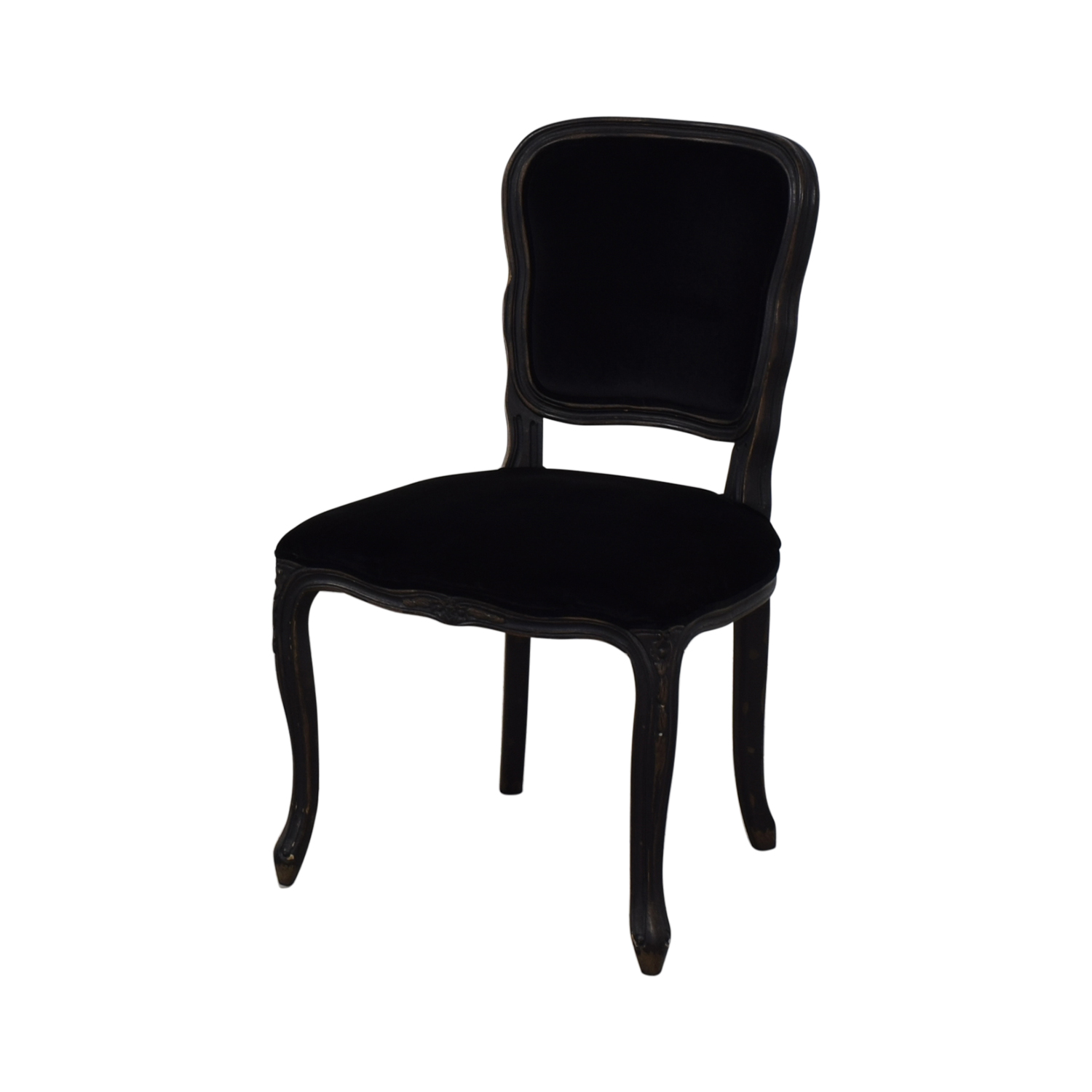 Parker House Dining Chairs