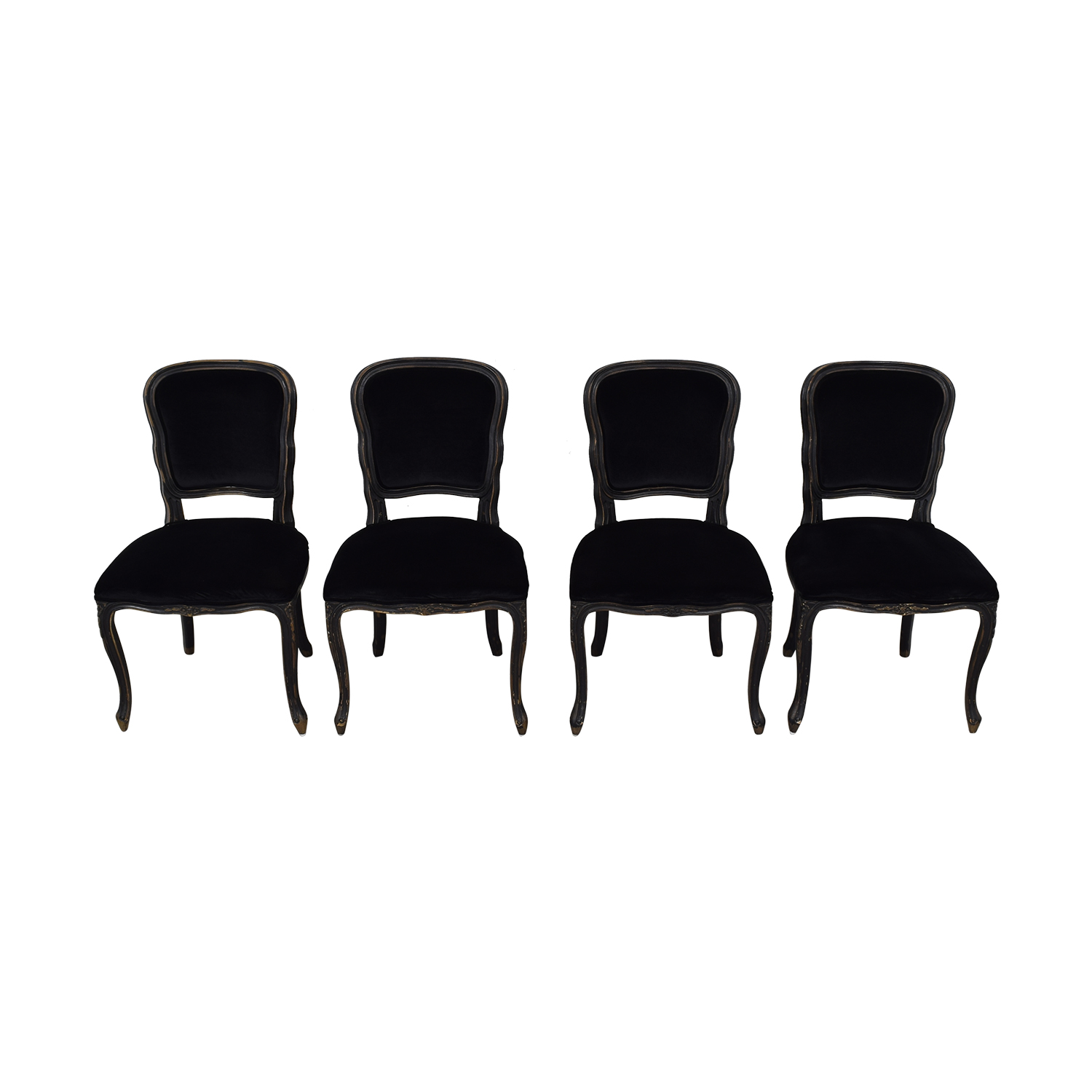Parker House Dining Chairs coupon