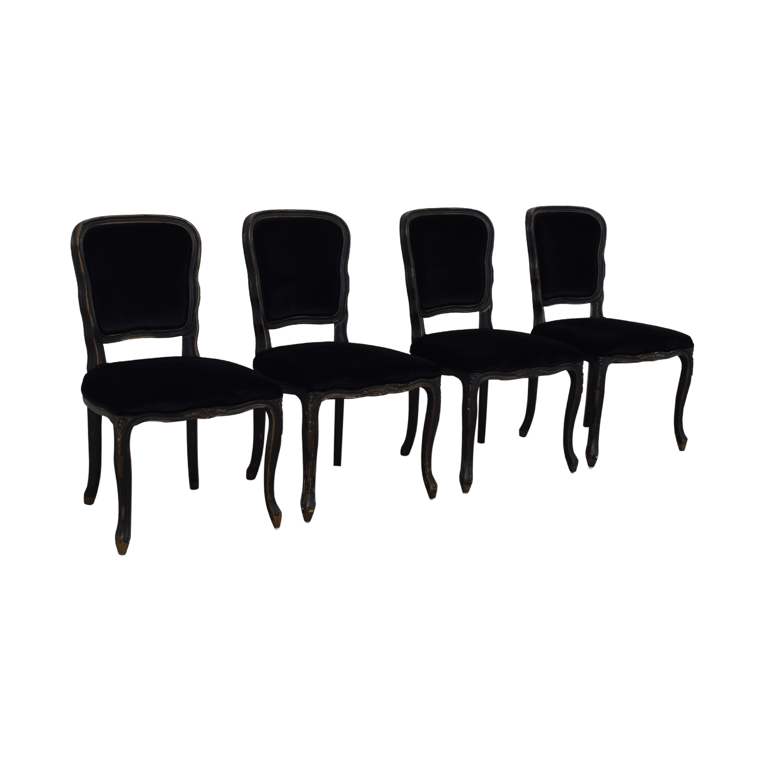 Parker House Dining Chairs Chairs