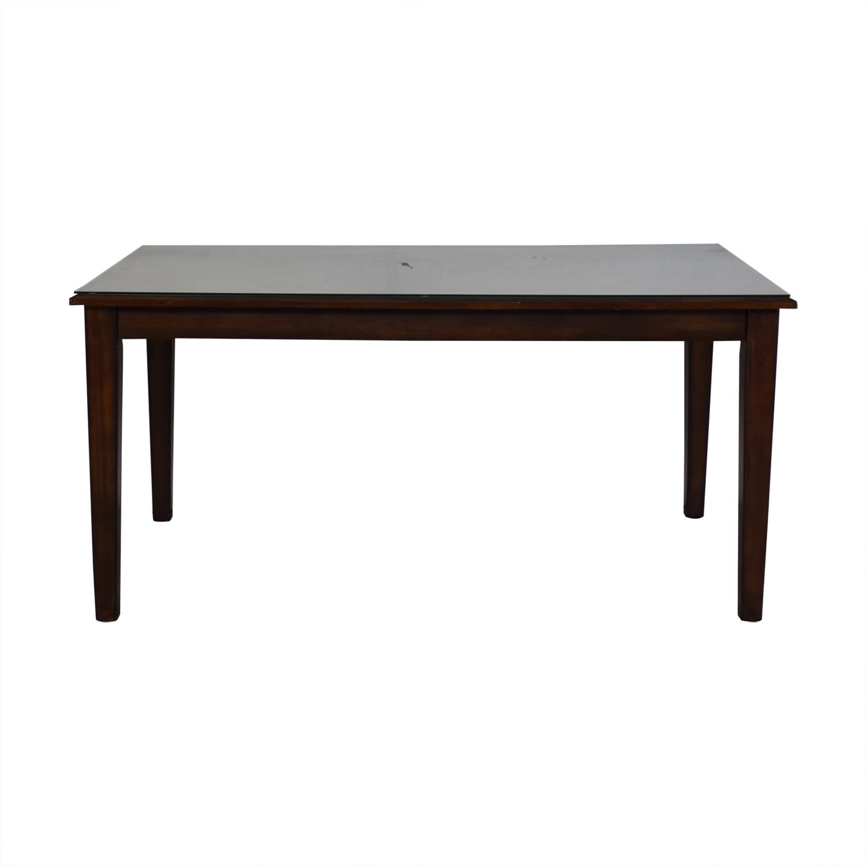 Jordan's Furniture Jordan's Furniture Dining Table for sale