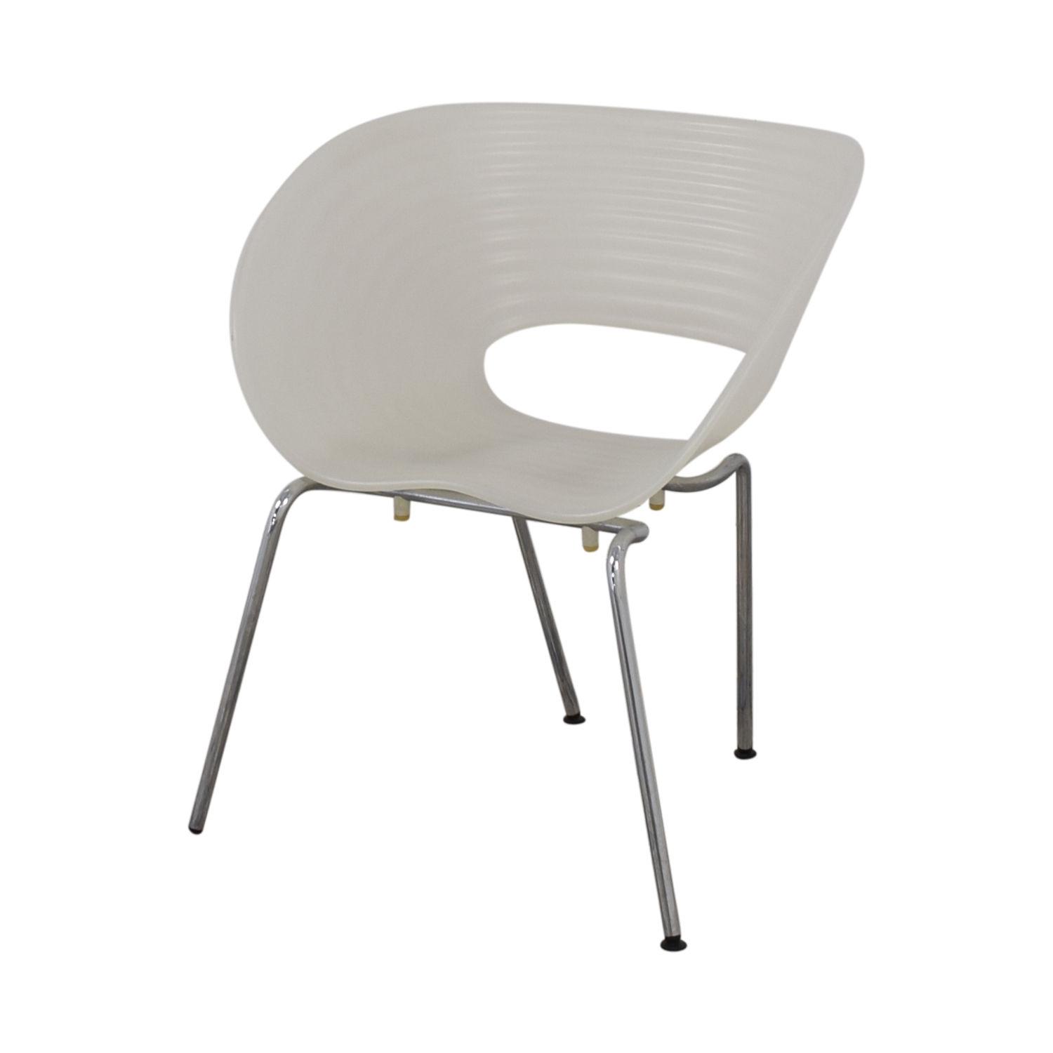 Vitra Vitra Ron Arad T. Vac Chair nyc