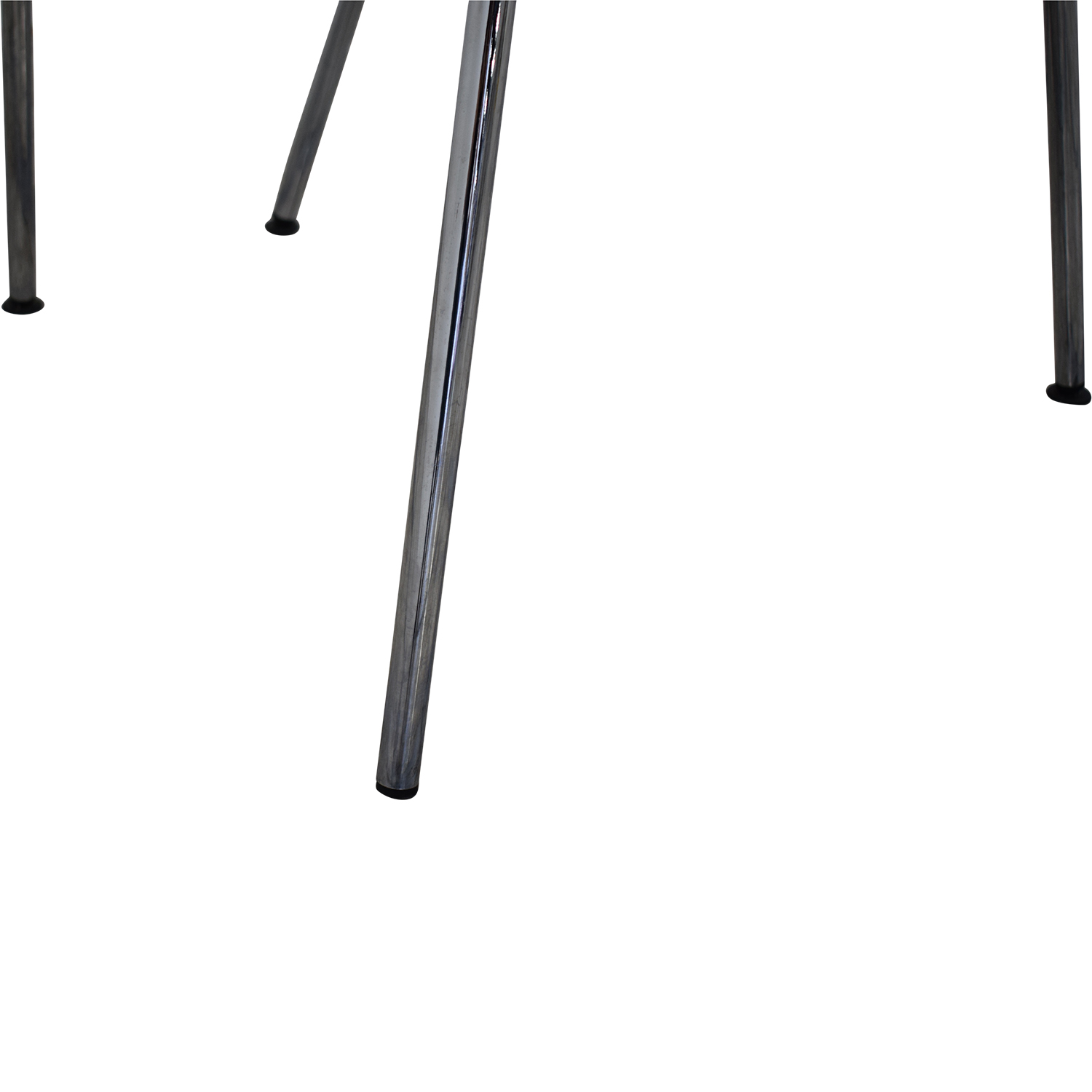 shop Vitra Vitra Ron Arad T. Vac Chair online