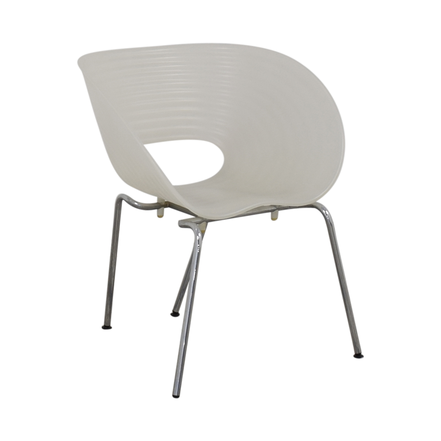 buy Vitra Vitra Ron Arad T. Vac Chair online