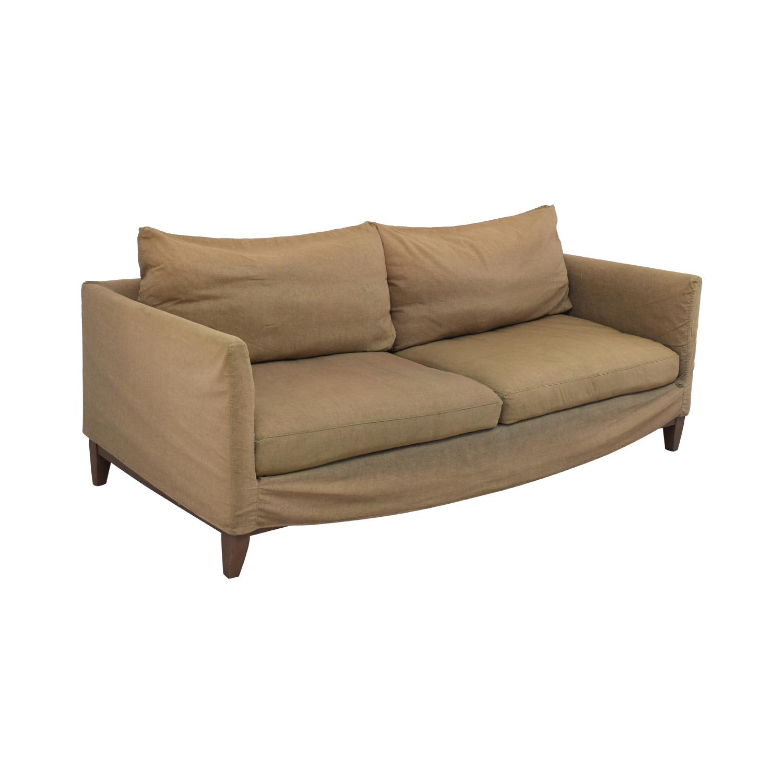Cobble Hill South Hampton Sofa Sofas