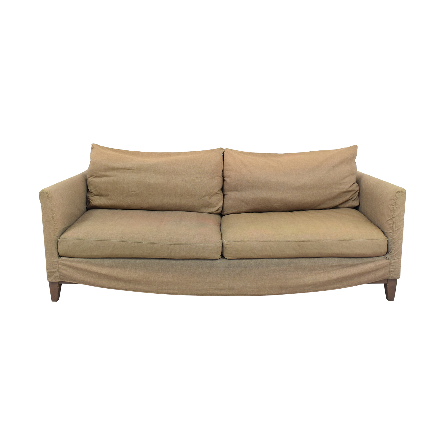 shop ABC Carpet & Home ABC Carpet & Home Cobble Hill South Hampton Sofa online