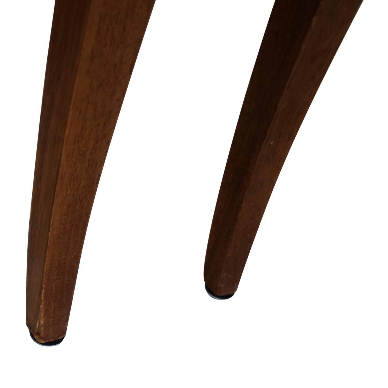 buy Kerry Joyce Kerry Joyce Luxford Chairs online