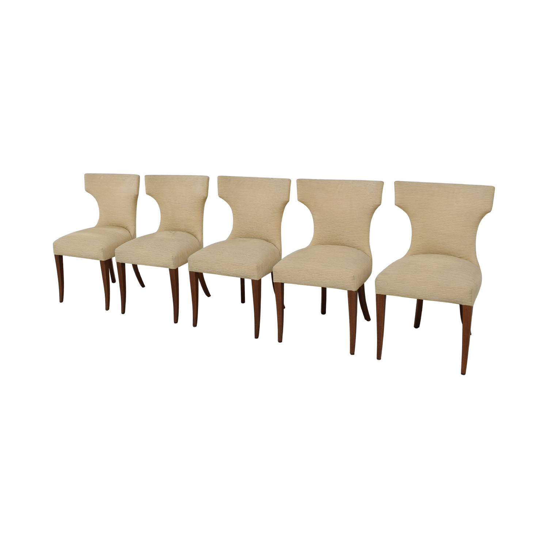 Kerry Joyce Kerry Joyce Luxford Chairs price