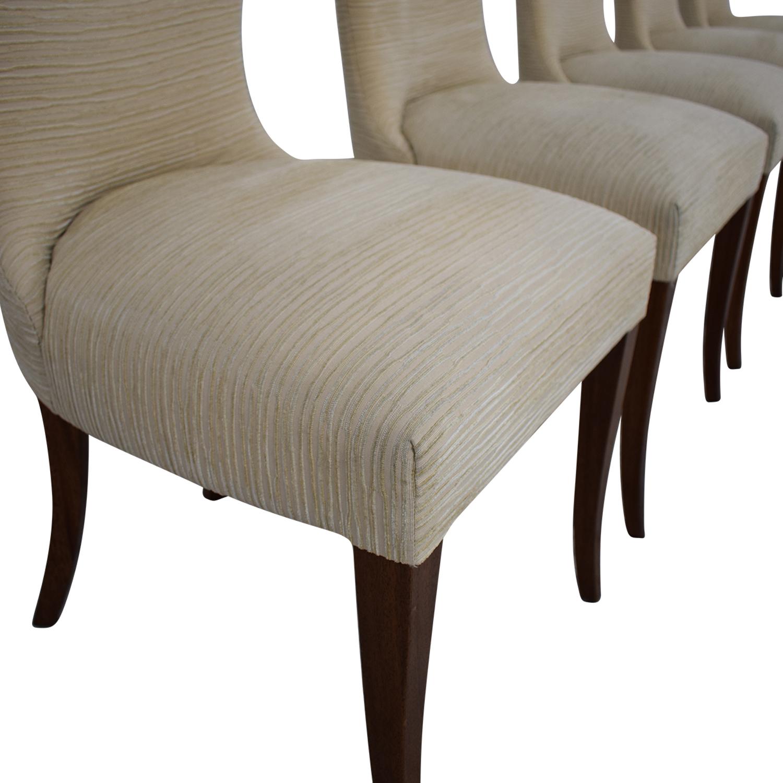shop Kerry Joyce Kerry Joyce Luxford Chairs online