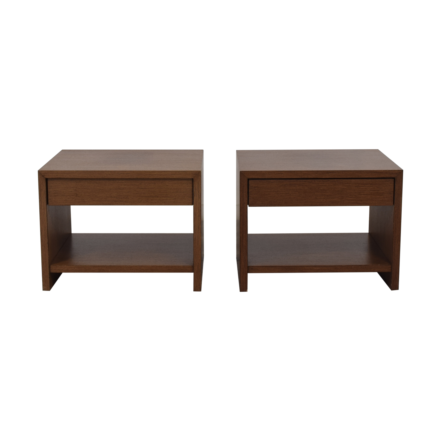 buy Desiron Chiseled Side Tables Desiron End Tables