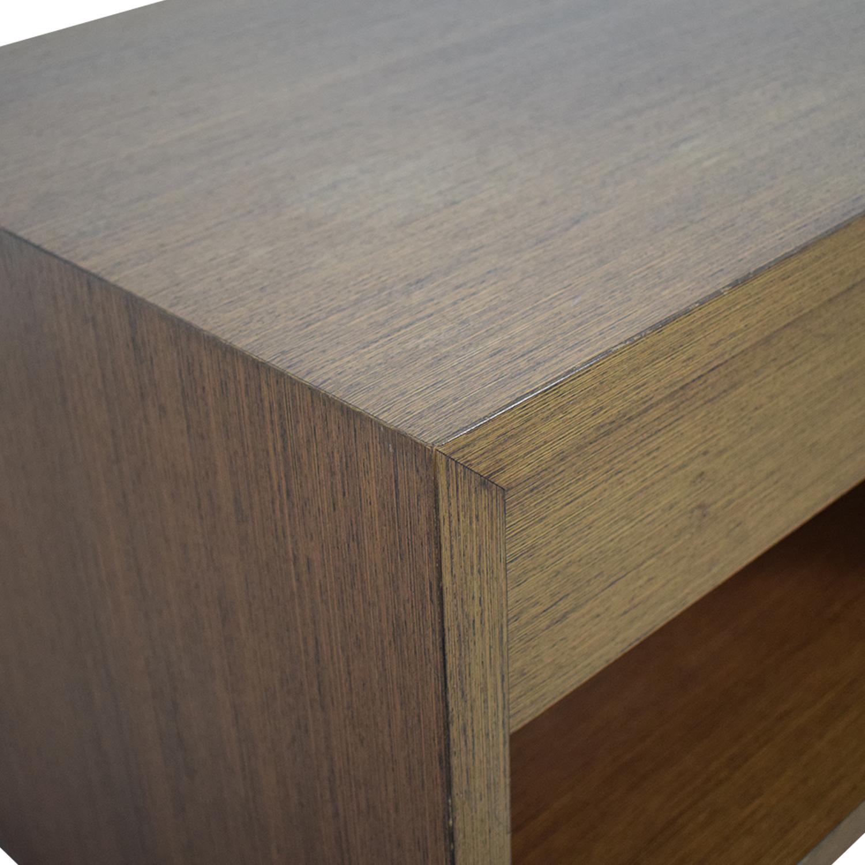 buy Desiron Chiseled Side Tables Desiron
