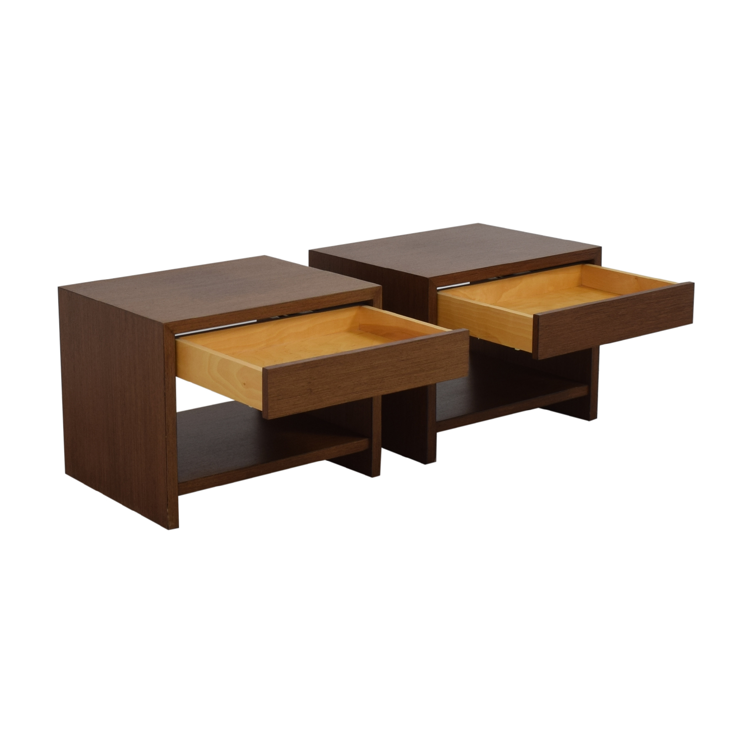 buy Desiron Chiseled Side Tables Desiron Tables