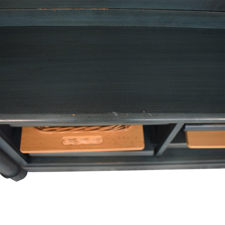 Rutt Cabinetry Rutt Cabinetry Bilotta Storage Armoire dimensions