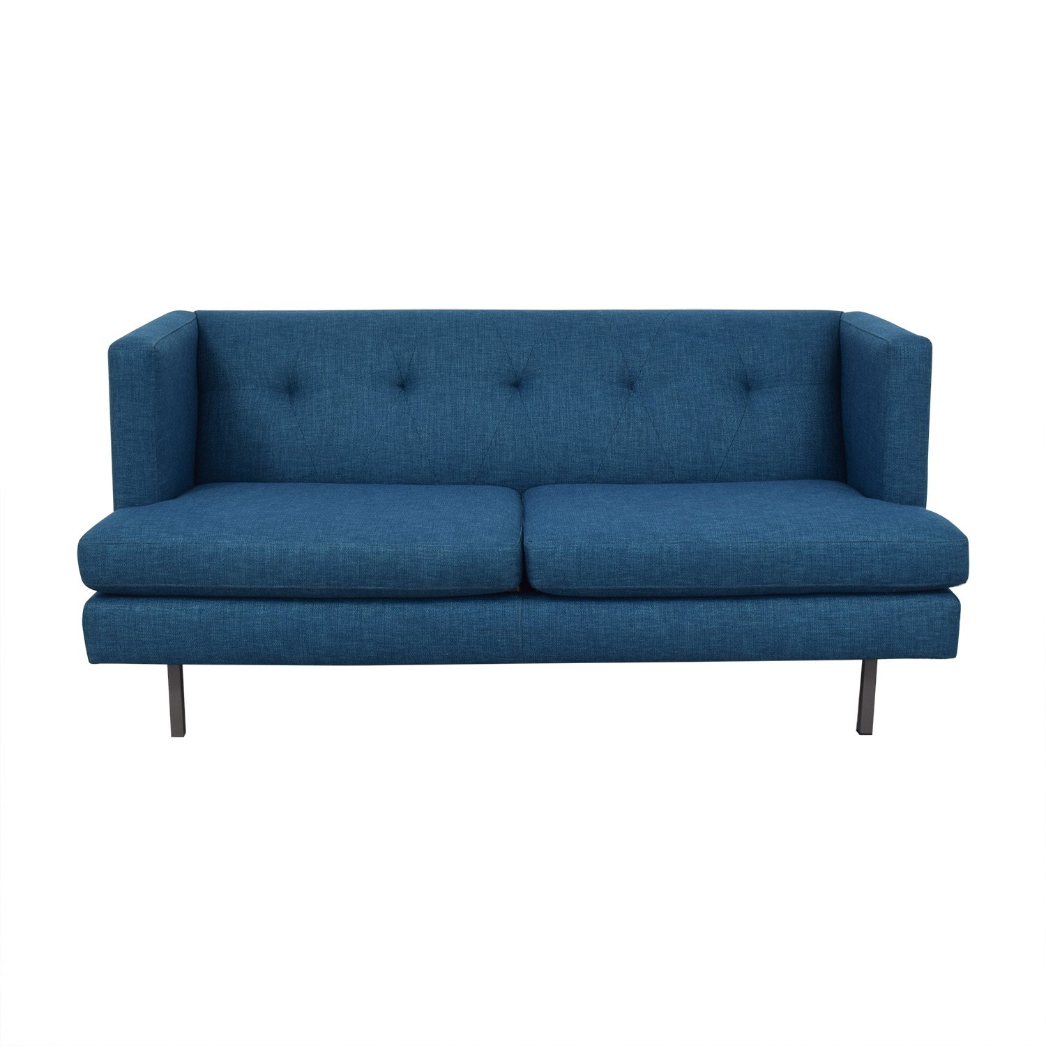 CB2 CB2 Avec Apartment Sofa price
