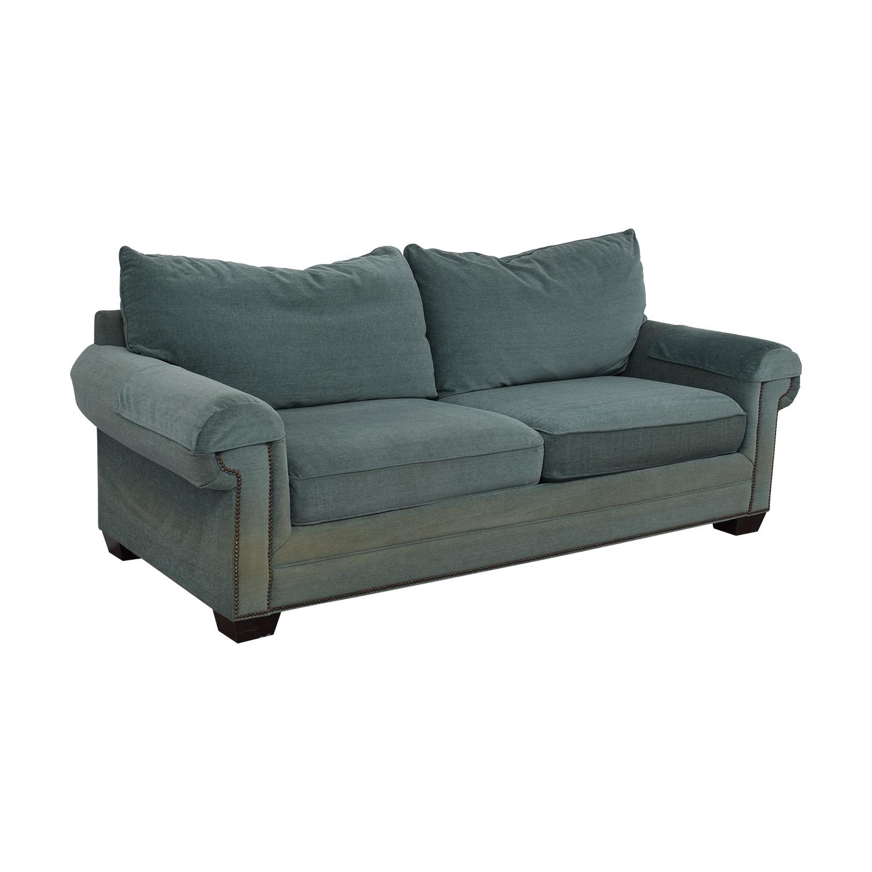 buy Bassett Furniture Bassett Furniture Sofa online
