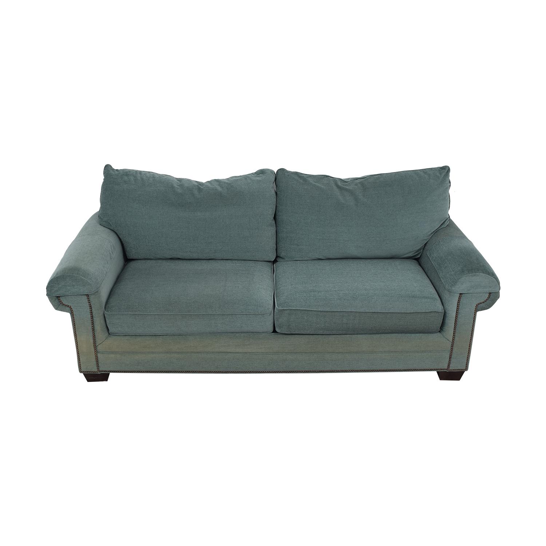 Bassett Furniture Bassett Furniture Sofa nj