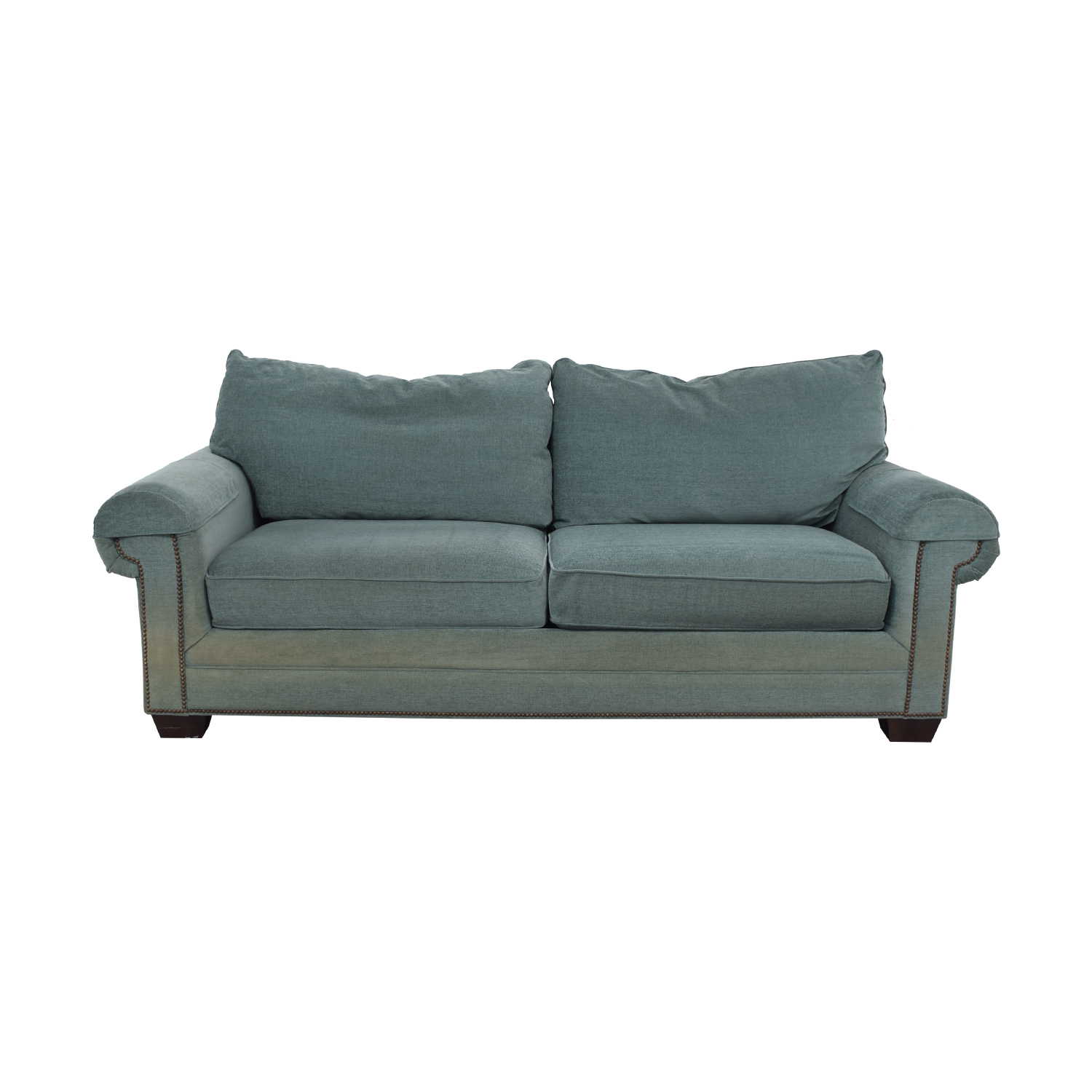 Bassett Furniture Bassett Furniture Sofa used