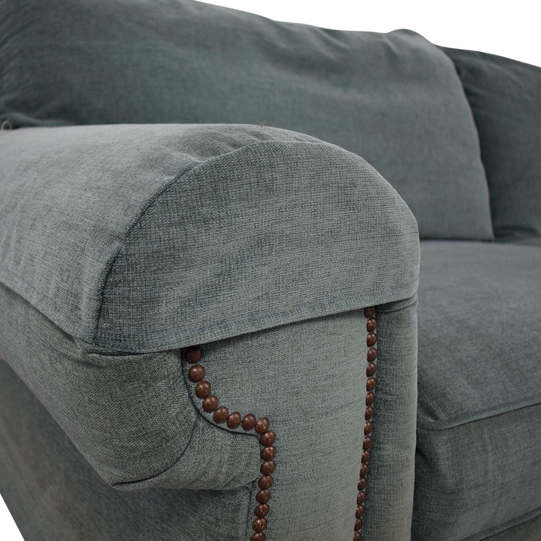 shop Bassett Furniture Sofa Bassett Furniture Sofas