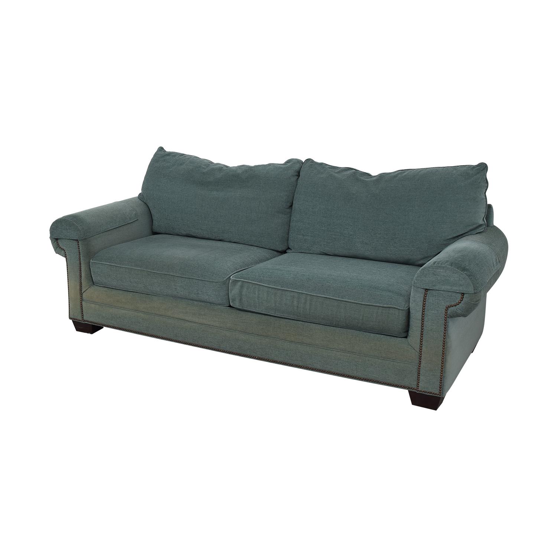 Bassett Furniture Sofa / Sofas
