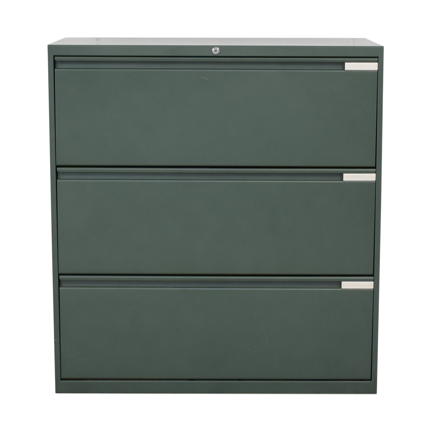 shop Office Specialty Office Speciality Three Drawer Lateral File Cabinet online