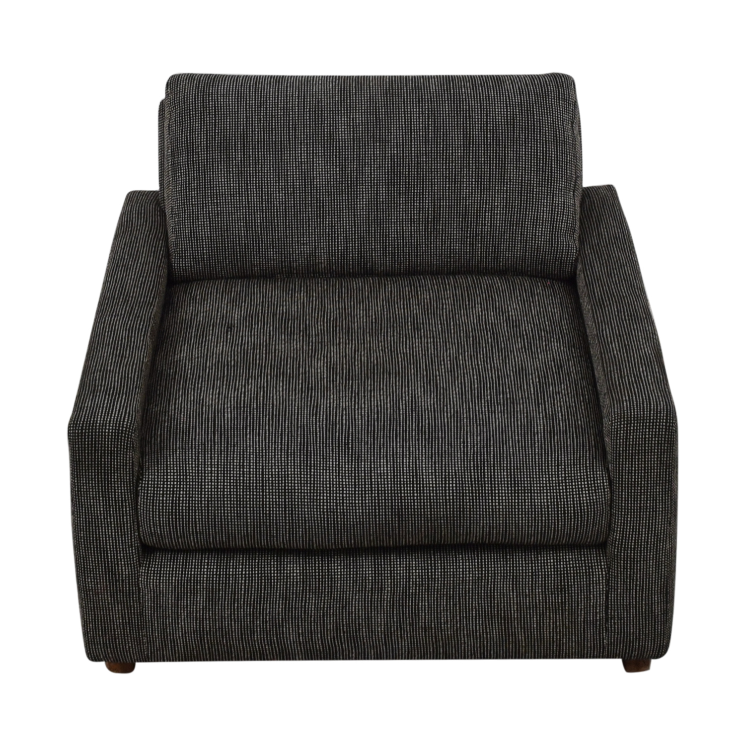 72% OFF   Oversized Accent Chair / Chairs