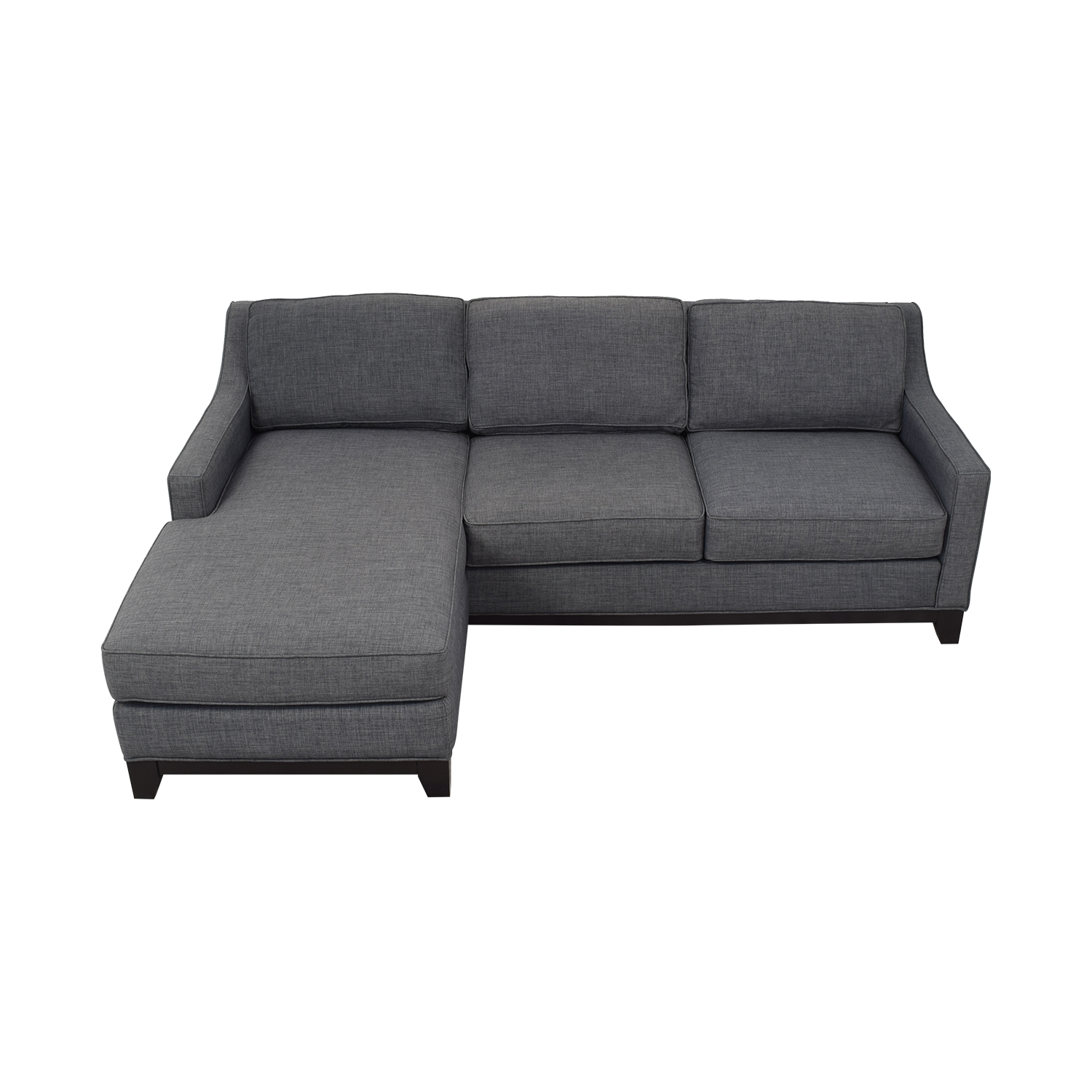 buy Macy's Macy's Keegan Fabric Reversible Chaise Sectional Sofa online