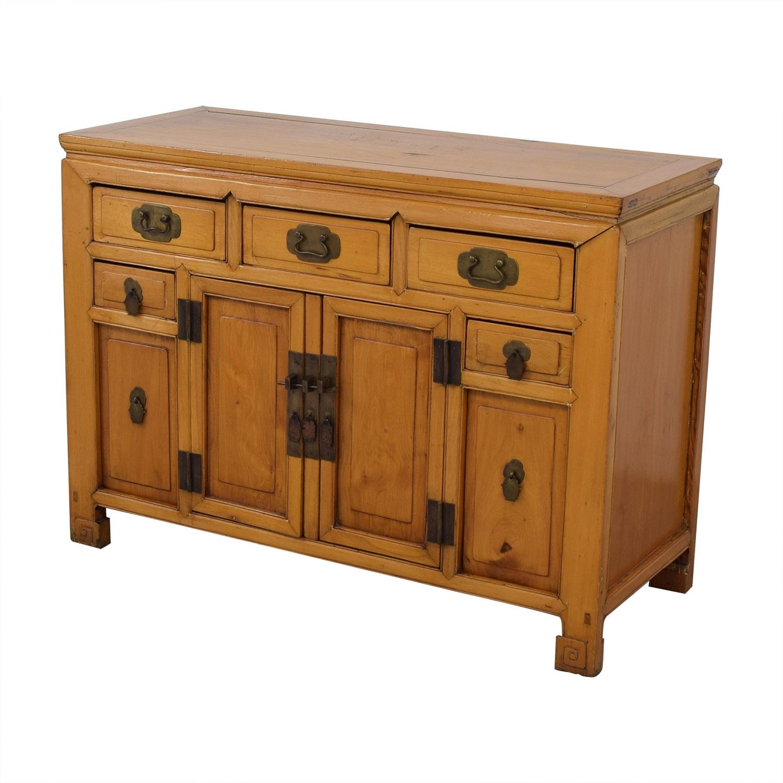 shop Sideboard Cabinet  Cabinets & Sideboards