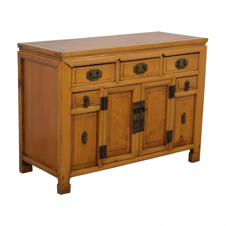 Sideboard Cabinet Cabinets & Sideboards
