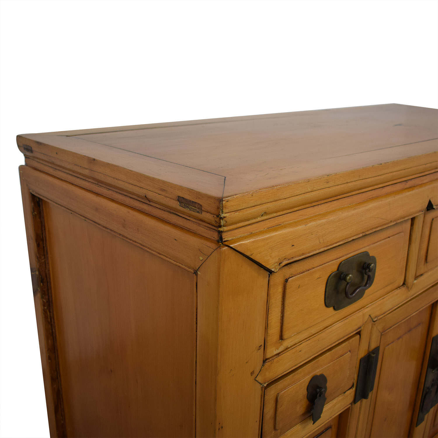 Sideboard Cabinet nyc