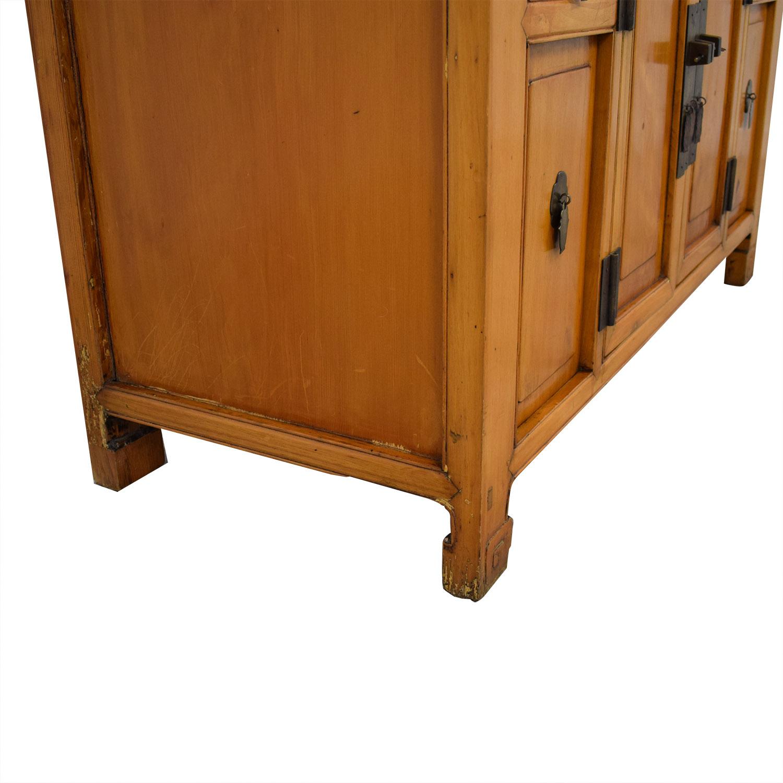 buy Sideboard Cabinet  Storage