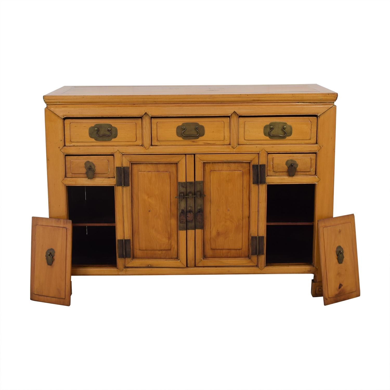 buy Sideboard Cabinet  Cabinets & Sideboards