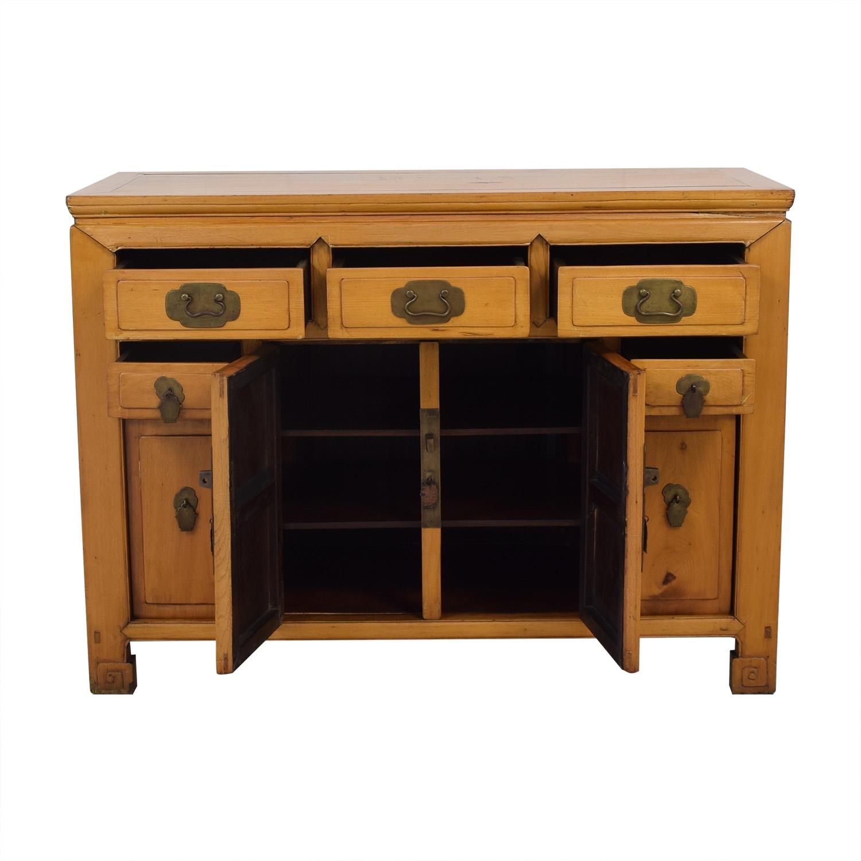 Sideboard Cabinet / Cabinets & Sideboards