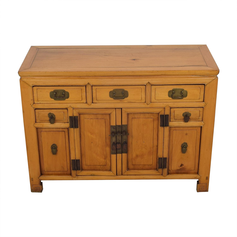 shop Sideboard Cabinet  Storage