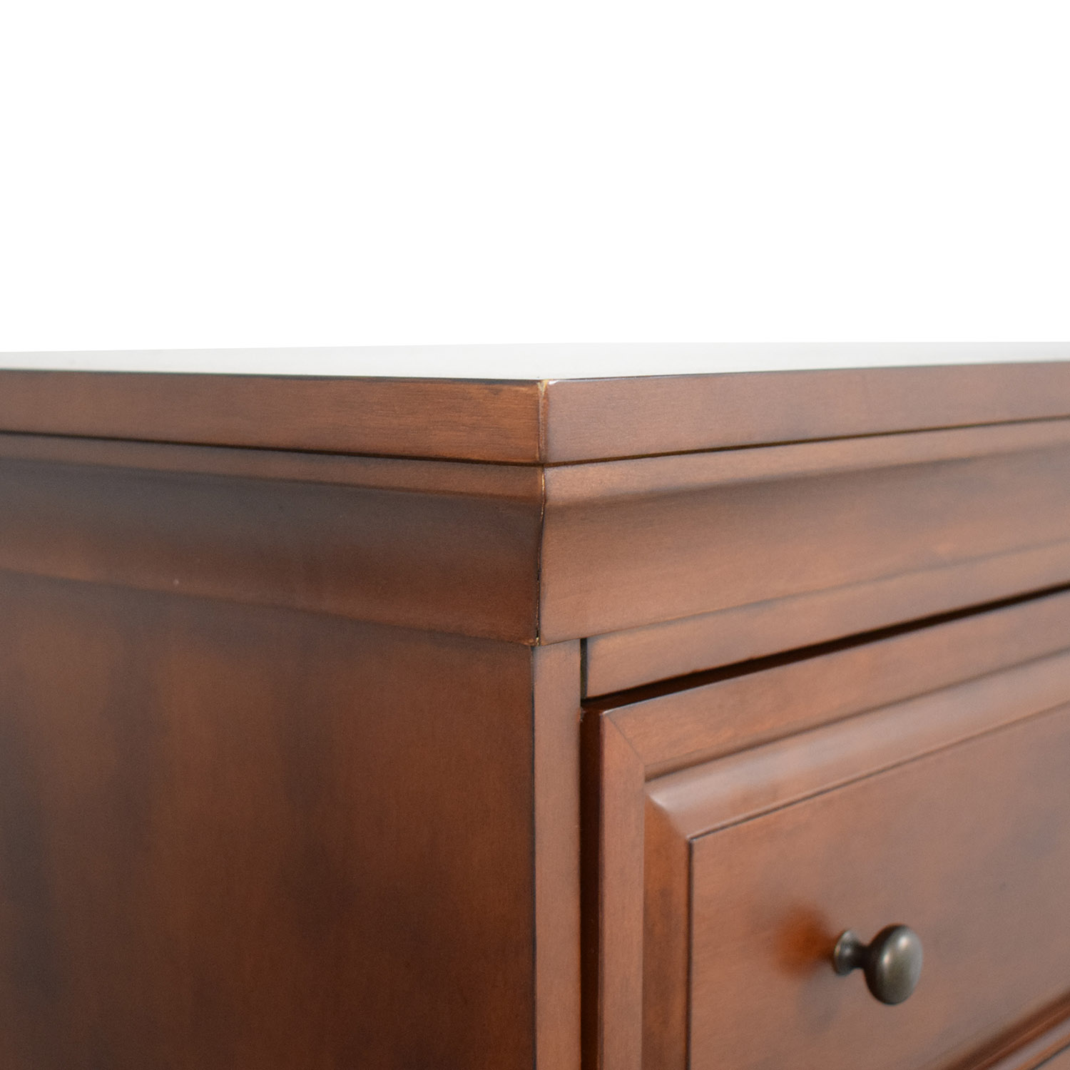 shop Pier 1 Ashworth Collection Chifforobe Pier 1