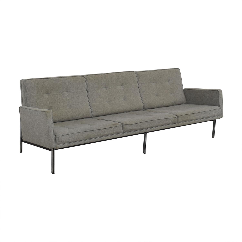 Modernica Mid-Century Modern Sofa / Classic Sofas