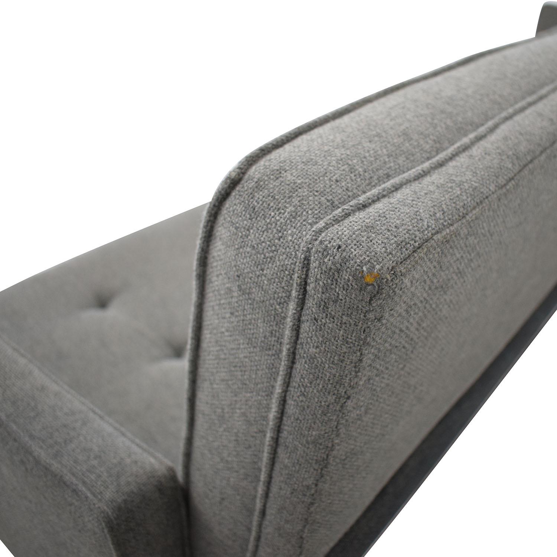 Modernica Mid-Century Modern Sofa / Sofas