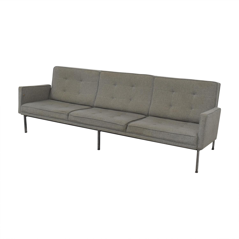 buy Modernica Mid-Century Modern Sofa Modernica