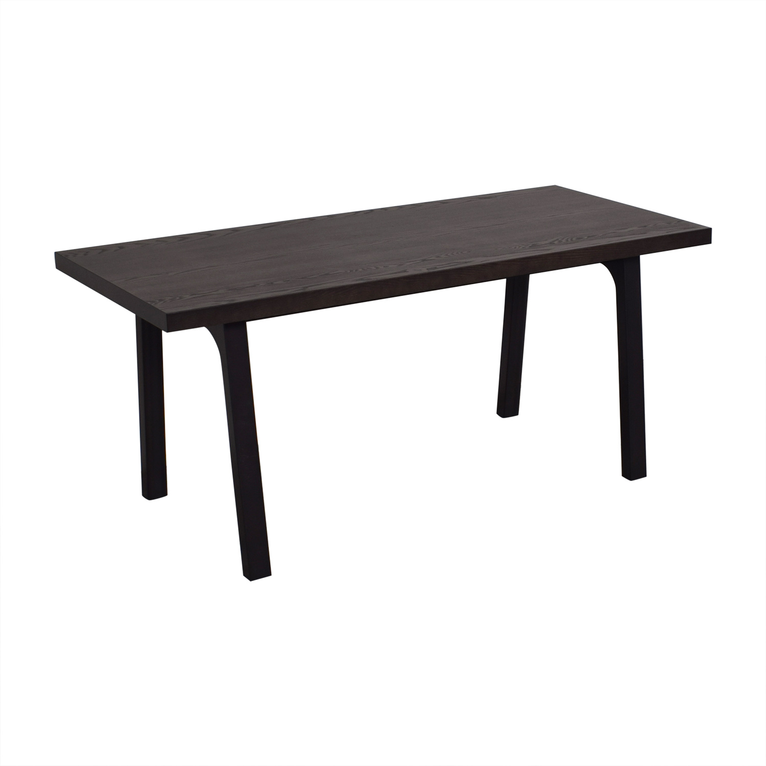IKEA Ikea Västanby Dining Table discount