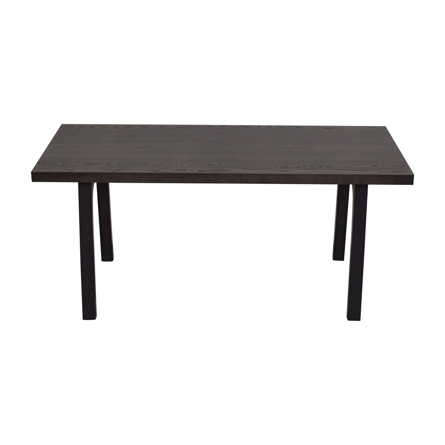 buy Ikea Västanby Dining Table IKEA Dinner Tables