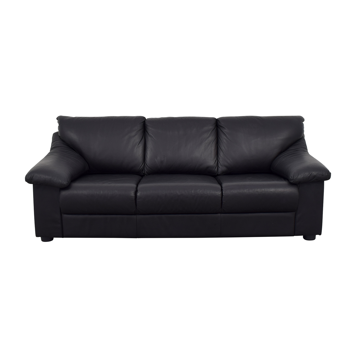 buy IKEA Three Cushion Sofa IKEA