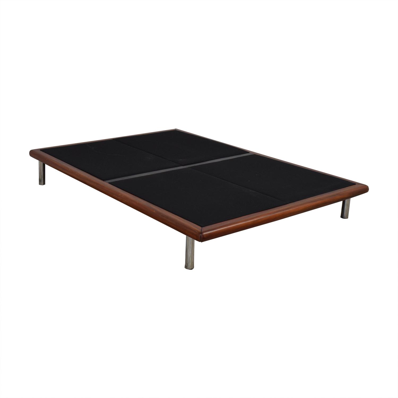 Charles P. Rogers Charles P. Rogers Mies Platform Full Bed price