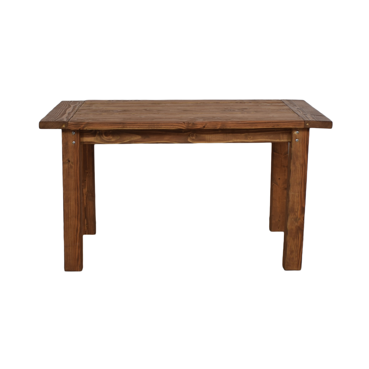 shop  Custom Dining Table online