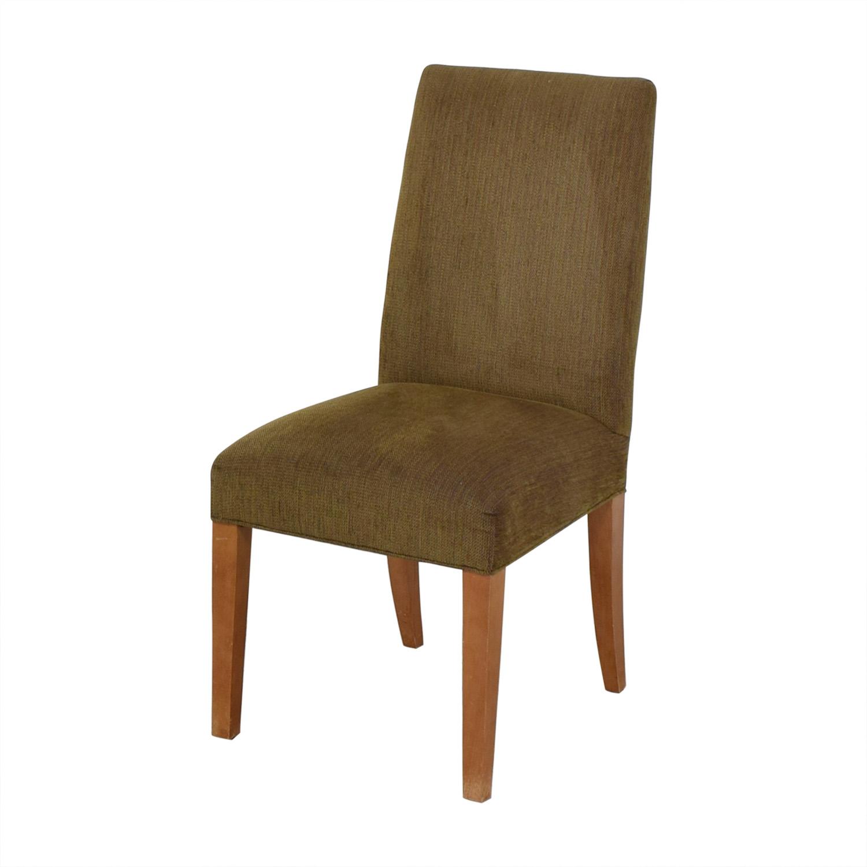 McCreary Modern McCreary Modern Ava Dining Chairs on sale