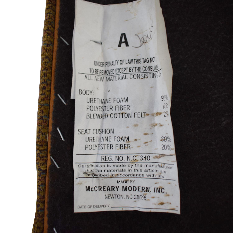 McCreary Modern McCreary Modern Ava Dining Chairs price