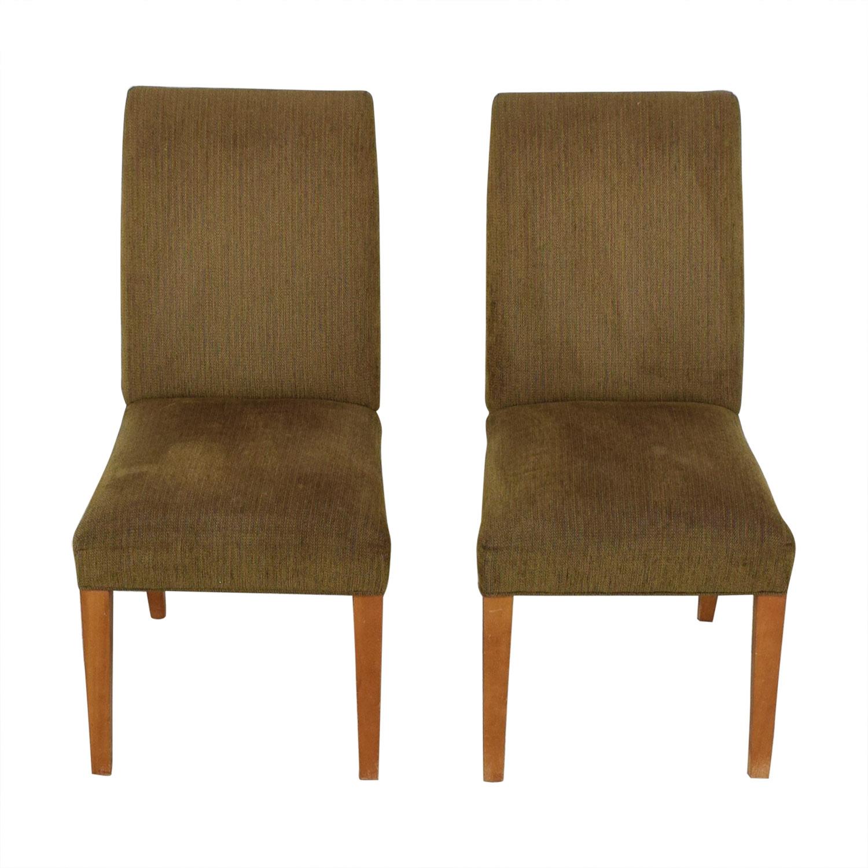 buy McCreary Modern Ava Dining Chairs McCreary Modern