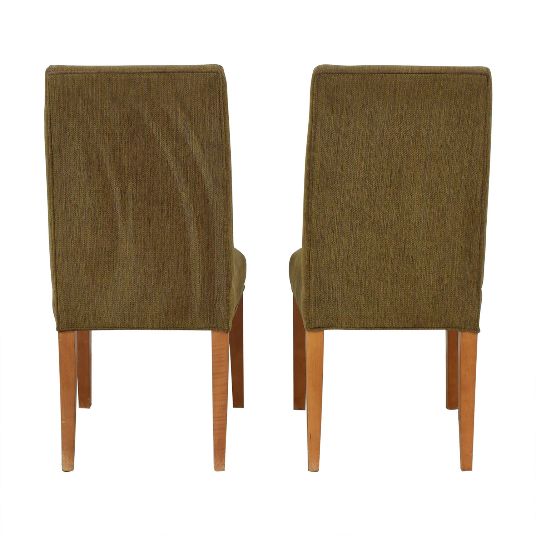 McCreary Modern Ava Dining Chairs sale