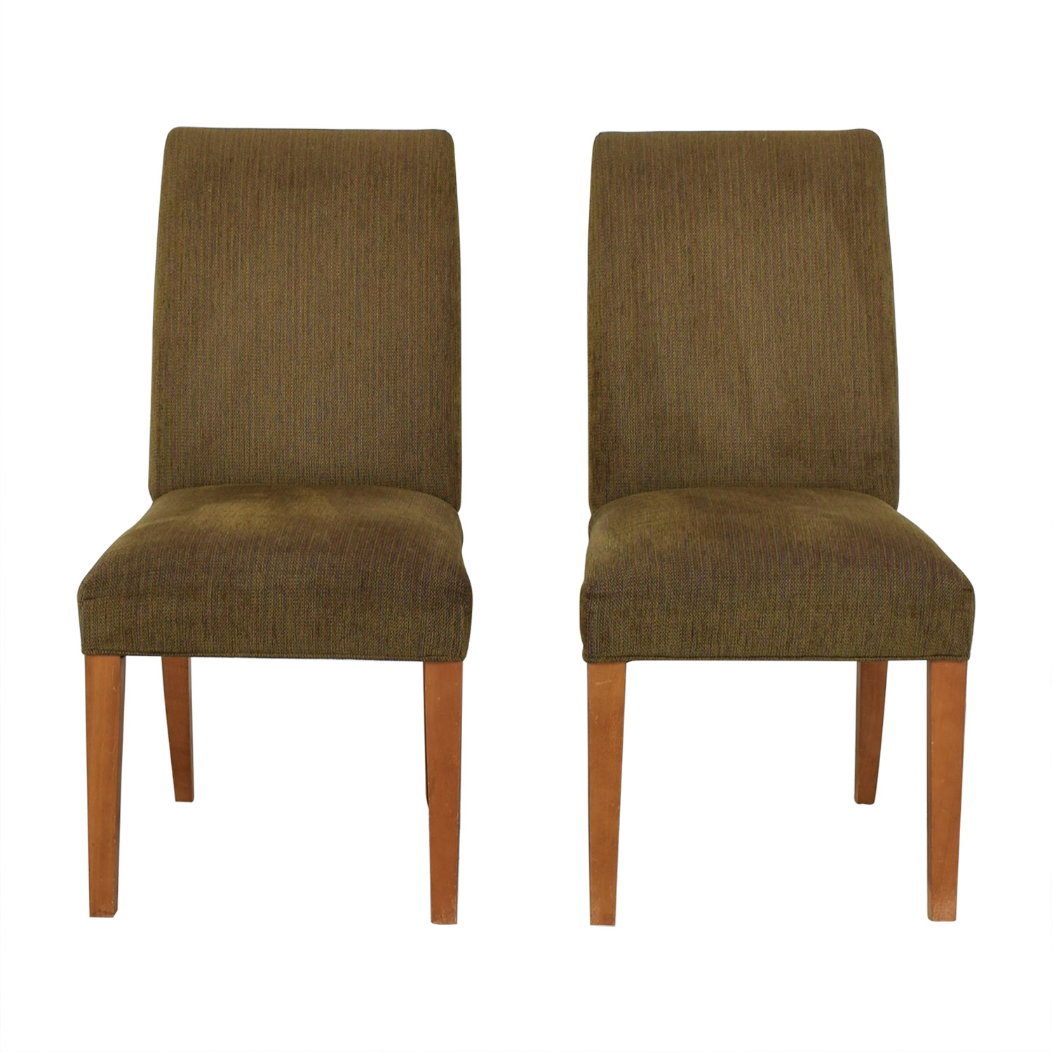 buy McCreary Modern Ava Dining Chairs McCreary Modern Chairs