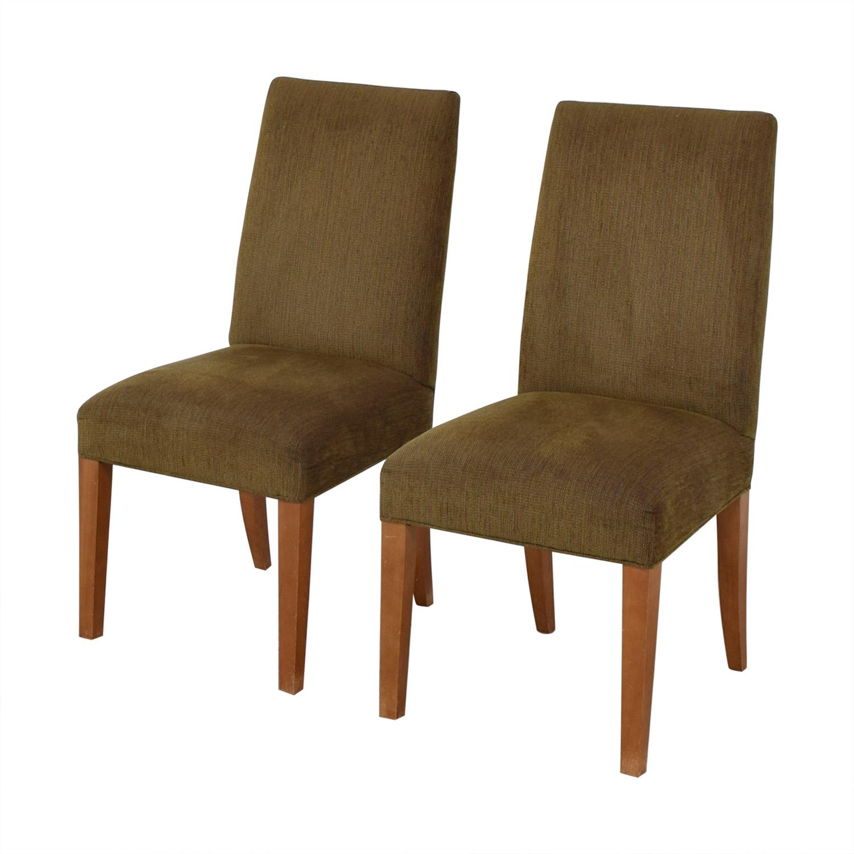 McCreary Modern McCreary Modern Ava Dining Chairs for sale